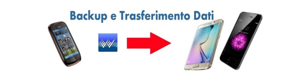 Slide_trasfdati