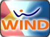 Assistenza Wind Prato